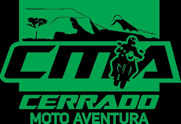 CMA – Cerrado Moto Aventura